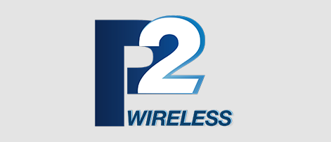 P2 Wireless