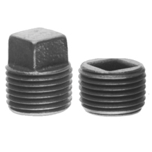PLG Series Explosionproof Pipe Plugs